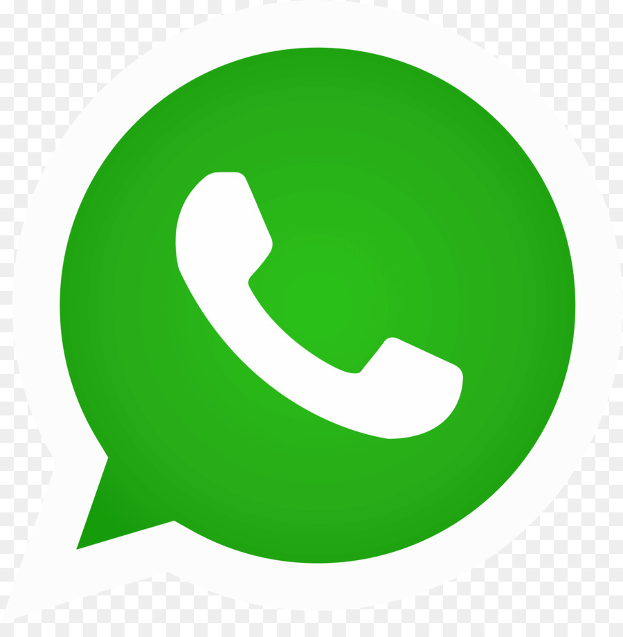 Whatsapp Computer Icons Symbol Text Messaging Whats Png Download