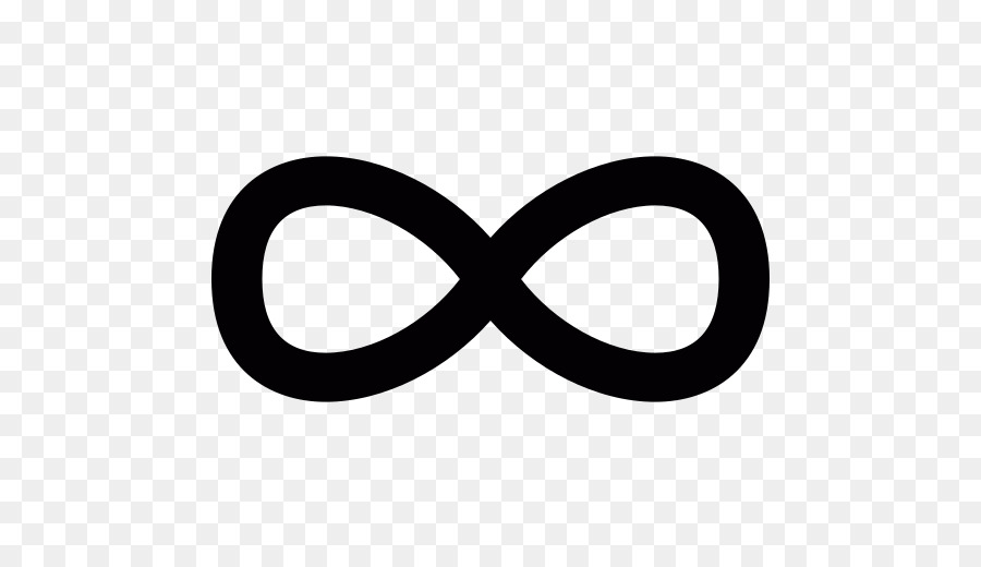 Infinity Symbol Infinity Png Download 512512 Free Transparent