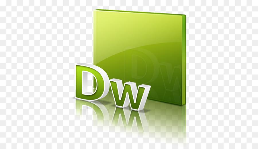 dreamweaver website designs