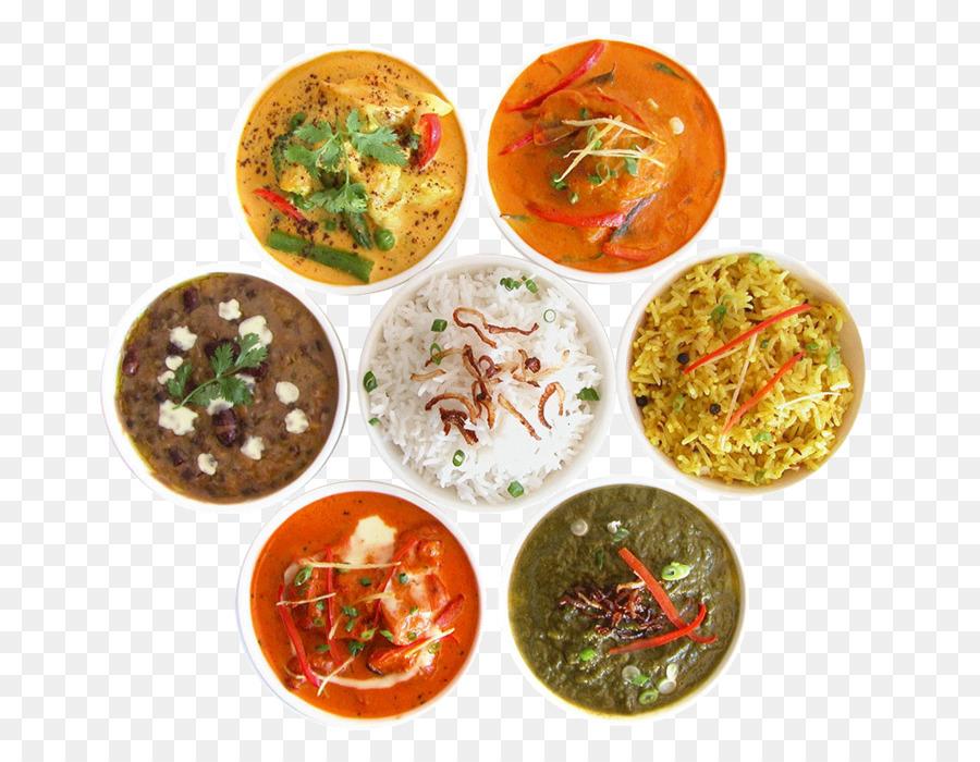 Indian cuisine vegetarian cuisine street food pakistani cuisine indian cuisine vegetarian cuisine street food pakistani cuisine punjabi cuisine indian food forumfinder Image collections