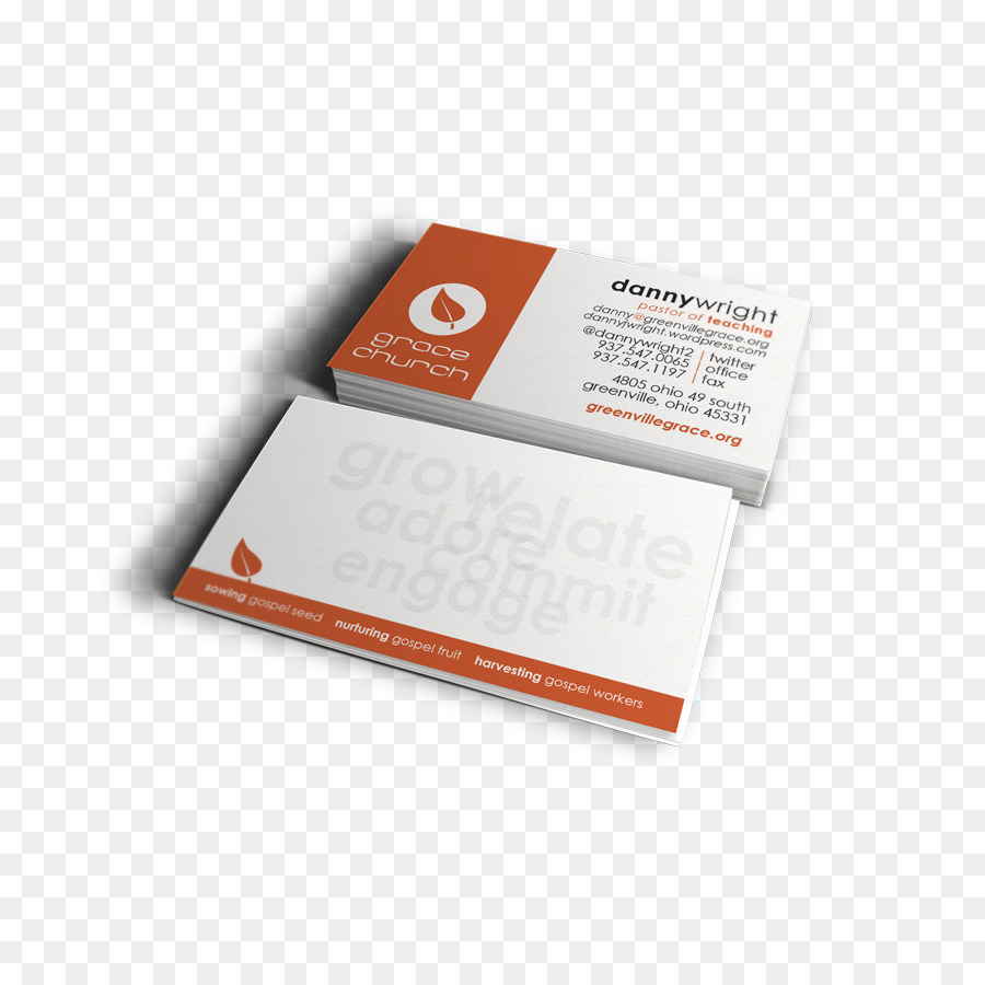 business card design business cards christian church pastor business cards - Pastor Business Cards