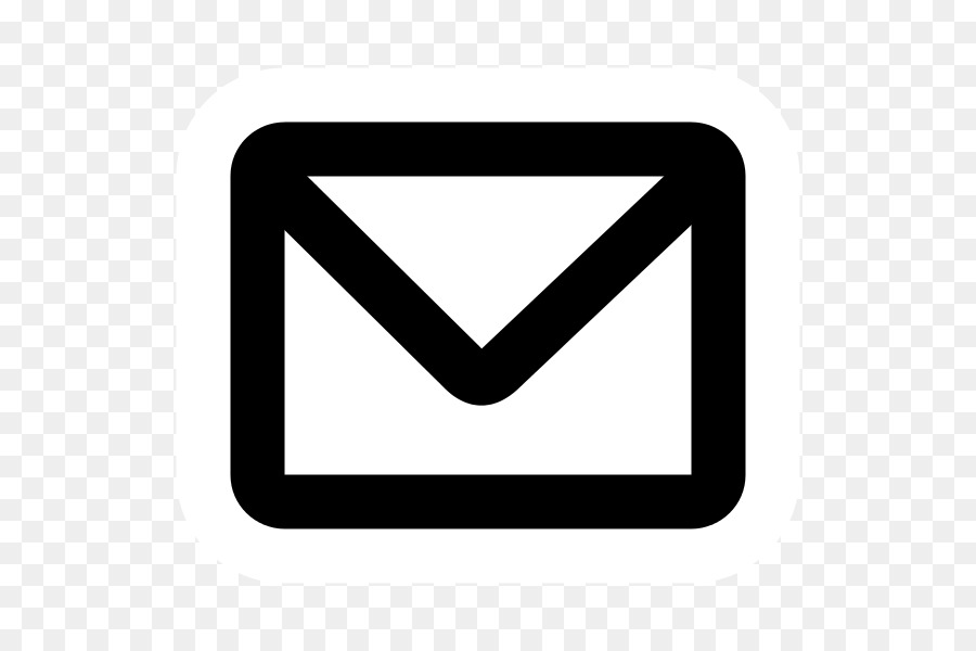 Email Client Computer Icons Gmail Mail Png Download 600600