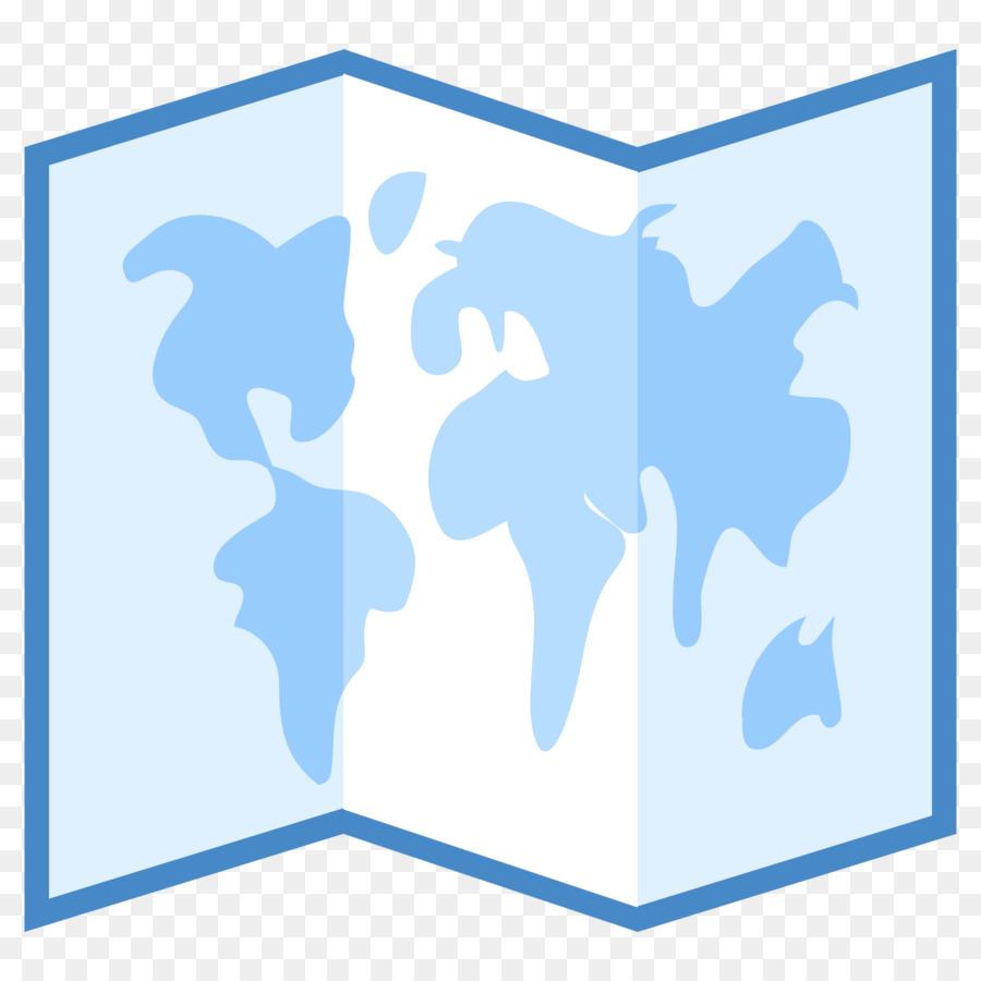 globe world map computer icons world map map icon