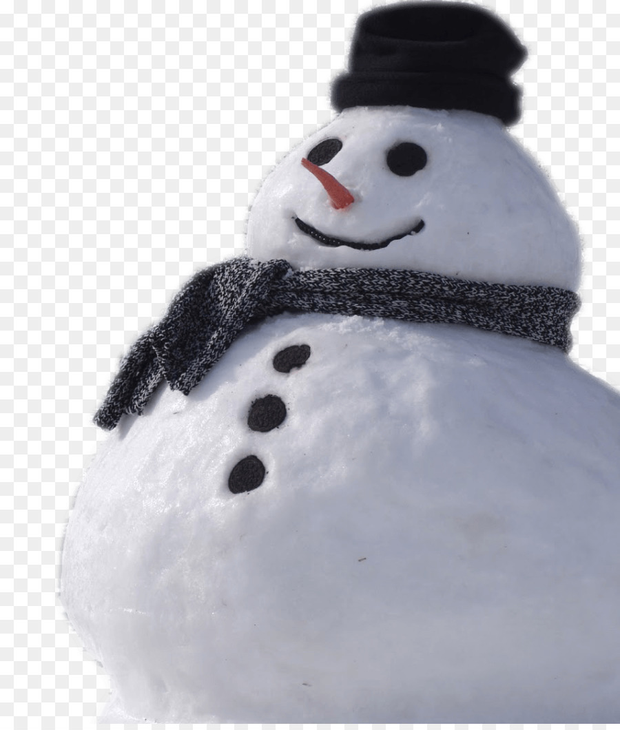 Olaf Snowman Desktop Wallpaper Clip Art
