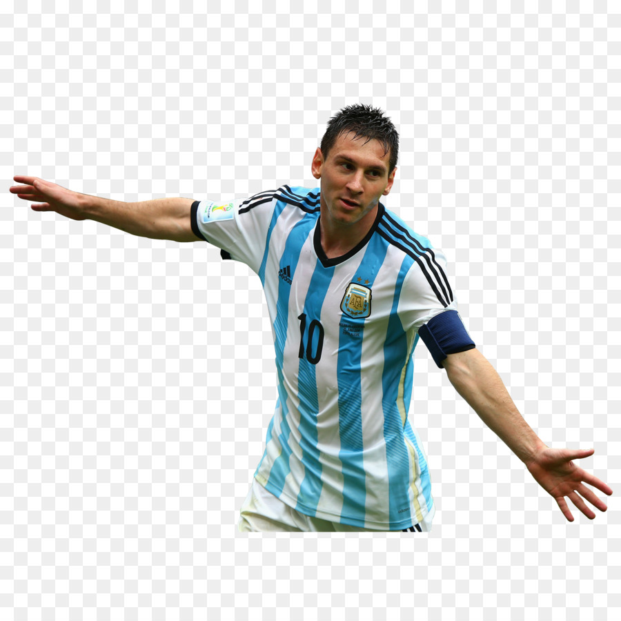 hot sale online b9983 3cdc7 Cristiano Ronaldo png download - 1920*1920 - Free ...