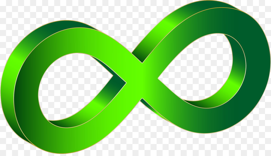Infinity Symbol Clip Art Infinity Png Download 22701294 Free