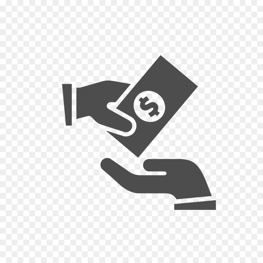 payment invoice computer icons bank account - payment png download - 900 900