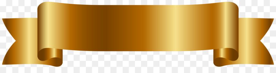 web banner ribbon clip art golden banner cliparts png free ribbon clip art vector free ribbon clipart gemstones
