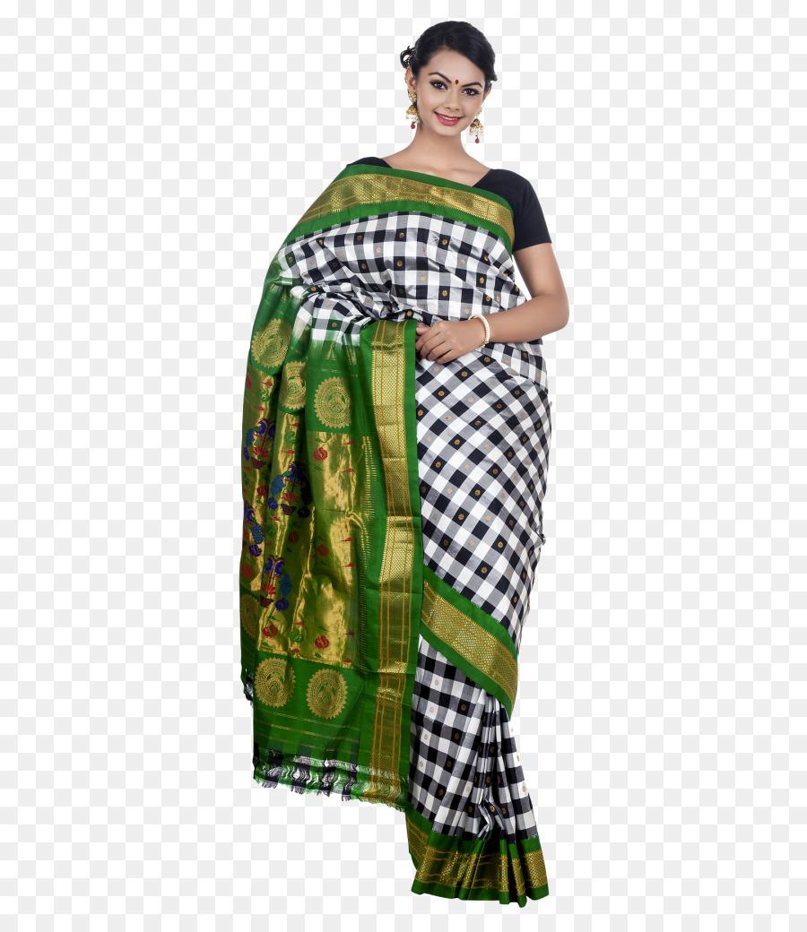 Sari Lennick Wedding sari Wedding dress - katrina kaif png download ...