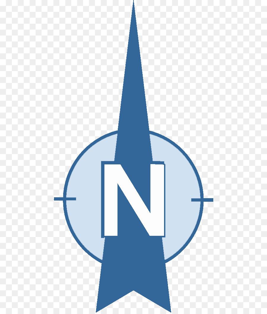 north arrow compass rose clip art 5 star png download 538 1055 rh kisspng com North Arrow Symbol Drafting North Arrow
