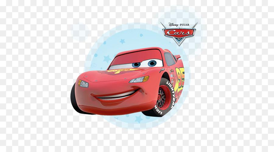 gambar mobil cars mcqueen  golek gambar