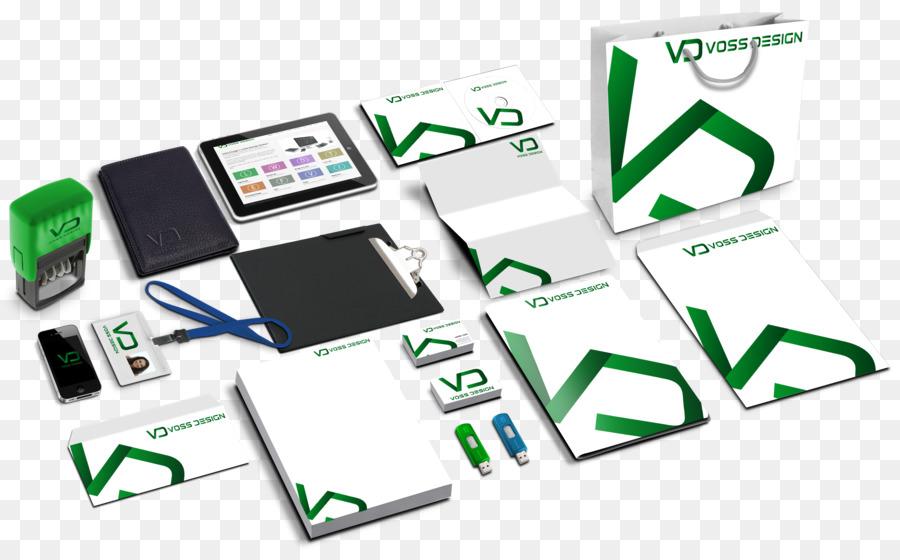 corporate identity corporate branding corporate design business