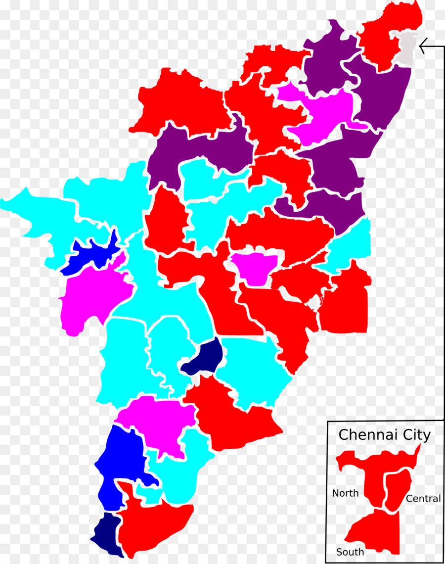Tamil nadu indian general election 1991 indian general election tamil nadu indian general election 1991 indian general election 1998 indian national congress map tamil gumiabroncs Gallery