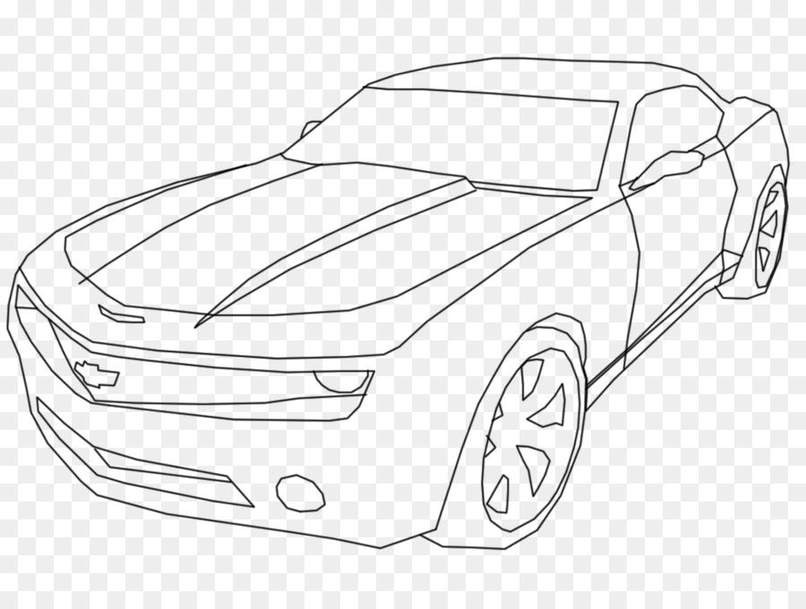 2017 Chevrolet Camaro 2013 Chevrolet Camaro 2014 Chevrolet Camaro ...