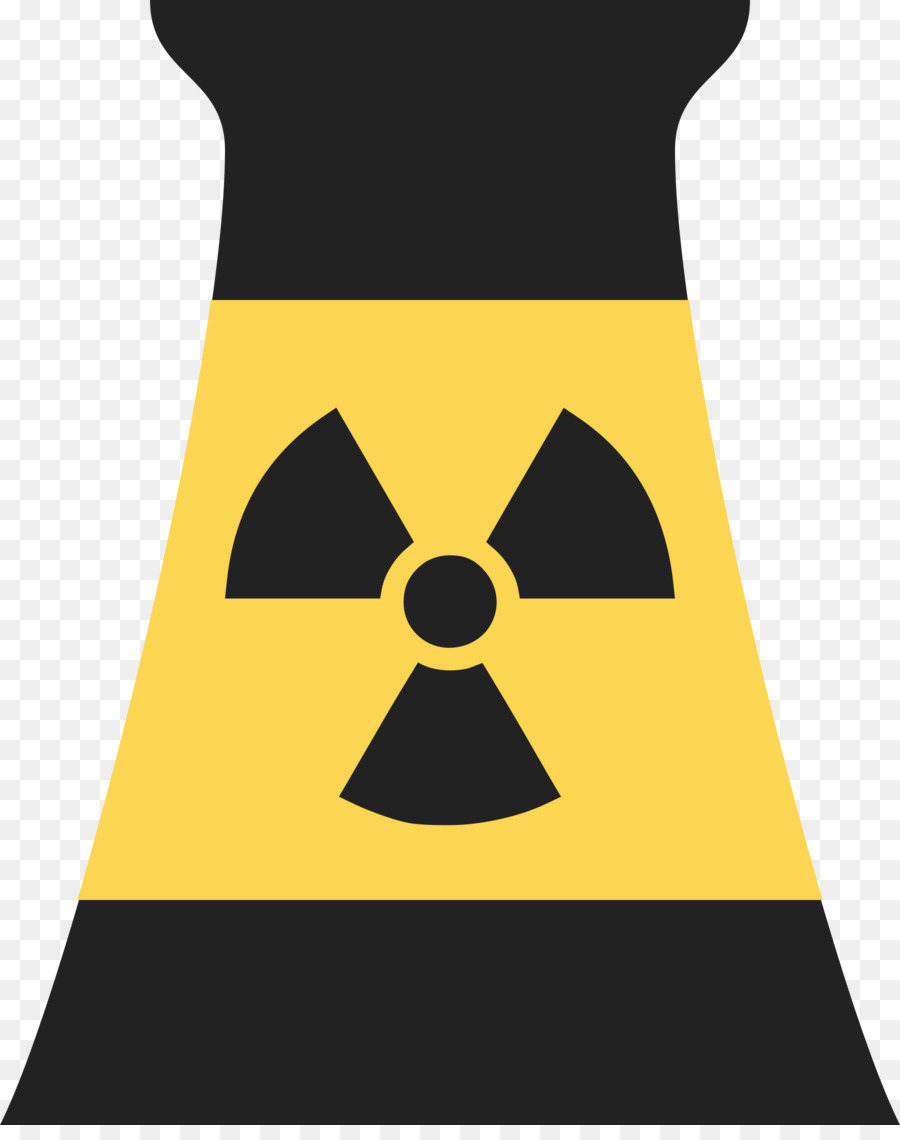 three mile island accident nuclear power plant nuclear reactor clip rh kisspng com geothermal power plant clip art gas power plant clipart