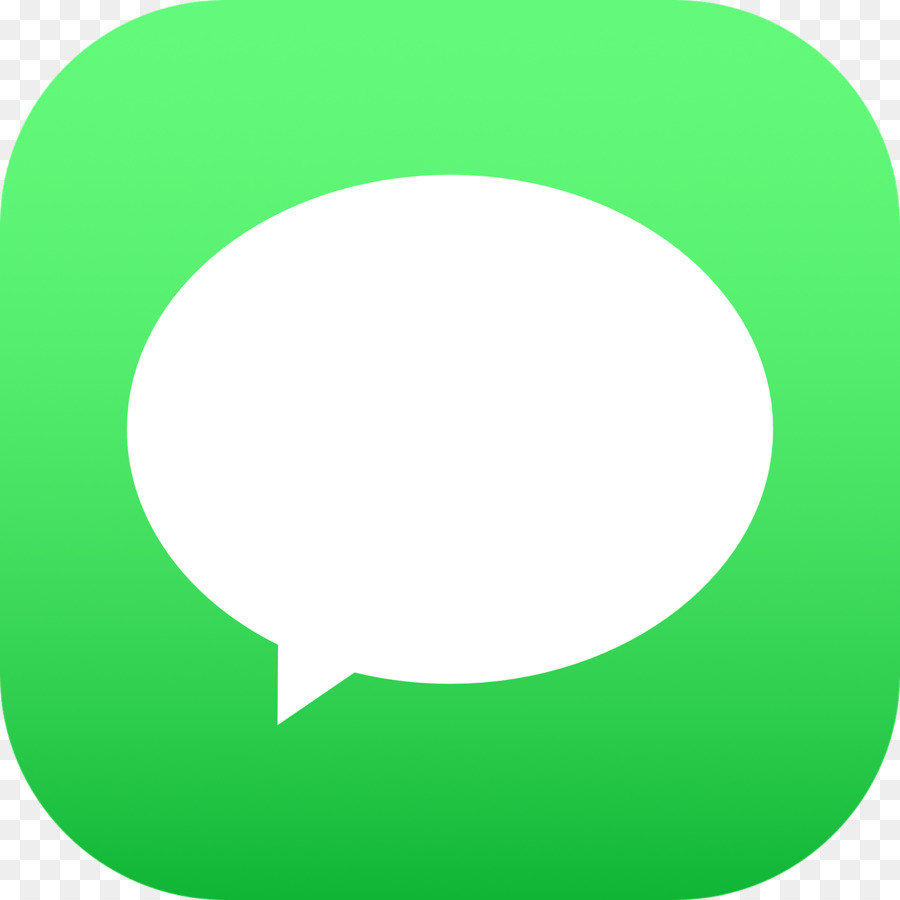 iphone message computer icons text messaging messenger png