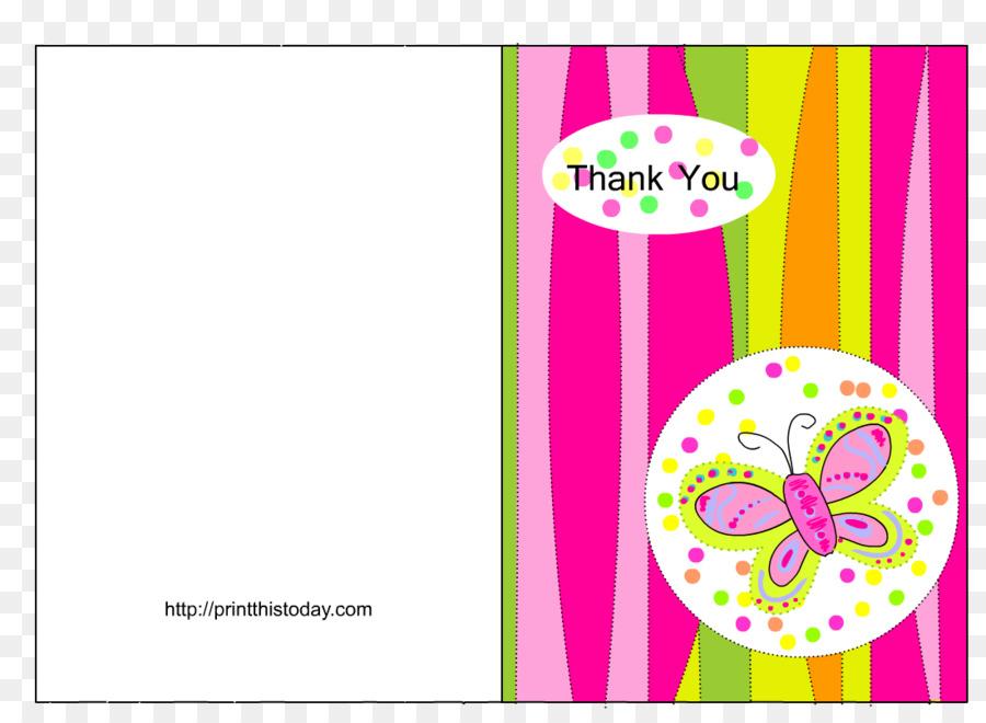 Invitación de la boda de Jugar Plantilla de tarjeta de ducha de Bebé ...