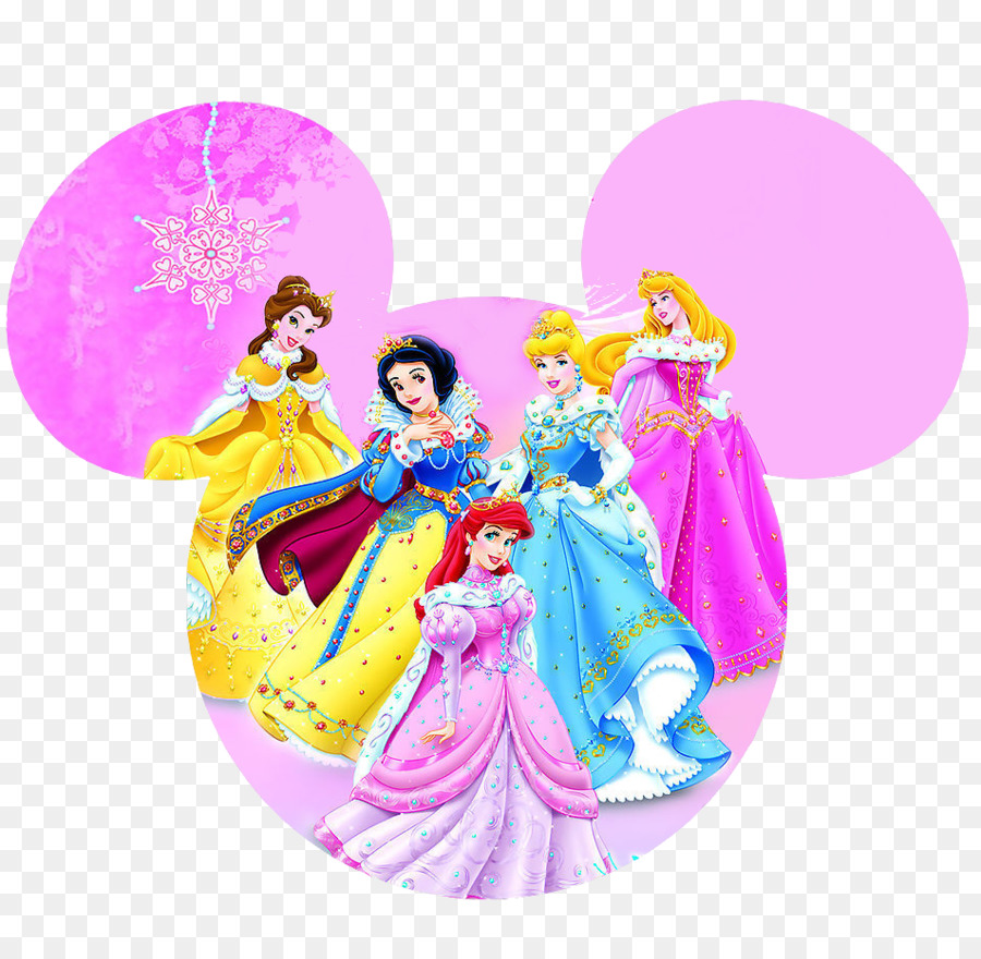 ariel cinderella tiana disney princess princess christmas tree disney princess