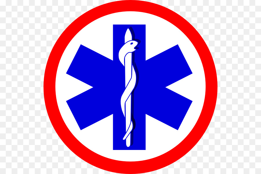 logo paramedic star of life emergency medical services clip art rh kisspng com paramedic logo vector paramedic log book