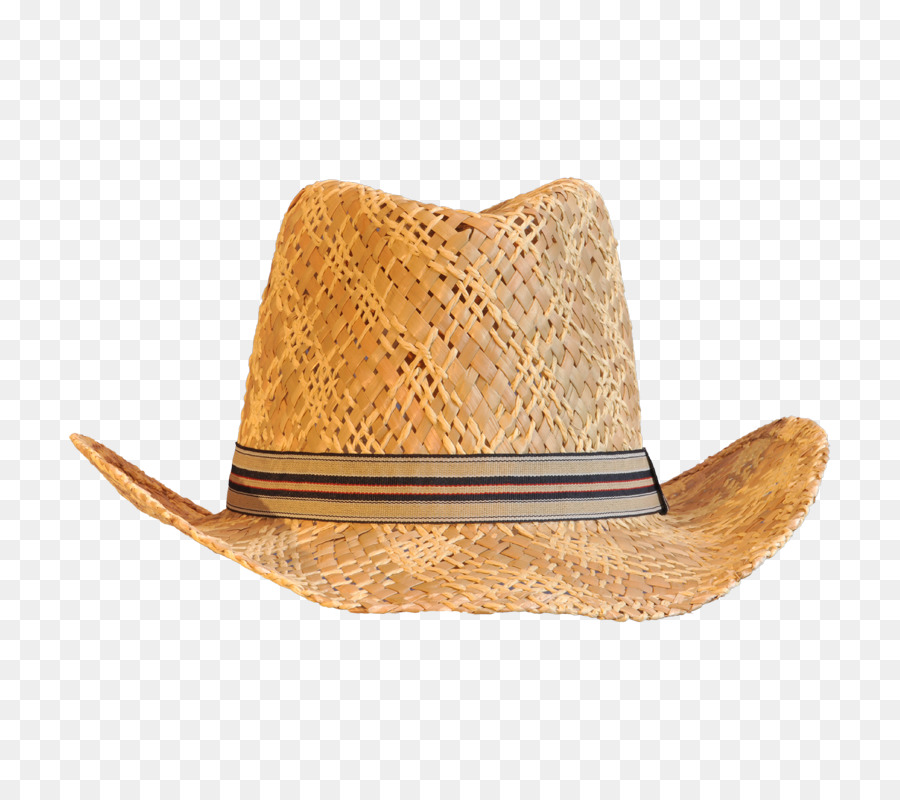 9723d6386df Cowboy hat Straw hat Fascinator Headgear - cowboy hat png download - 800 800  - Free Transparent Hat png Download.