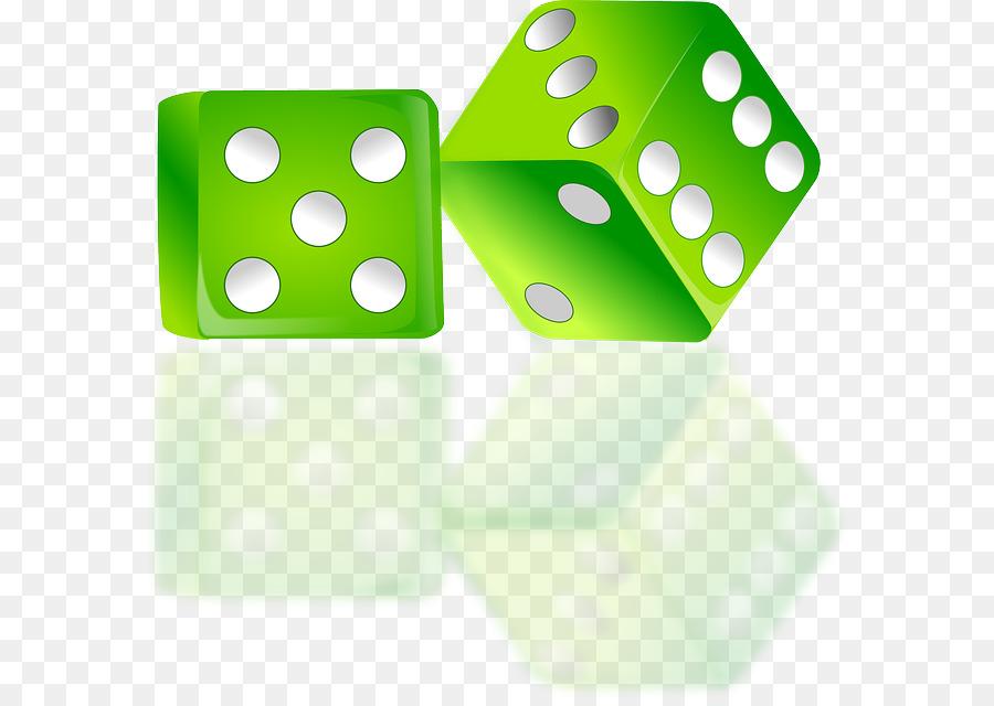 настольные азартные игры