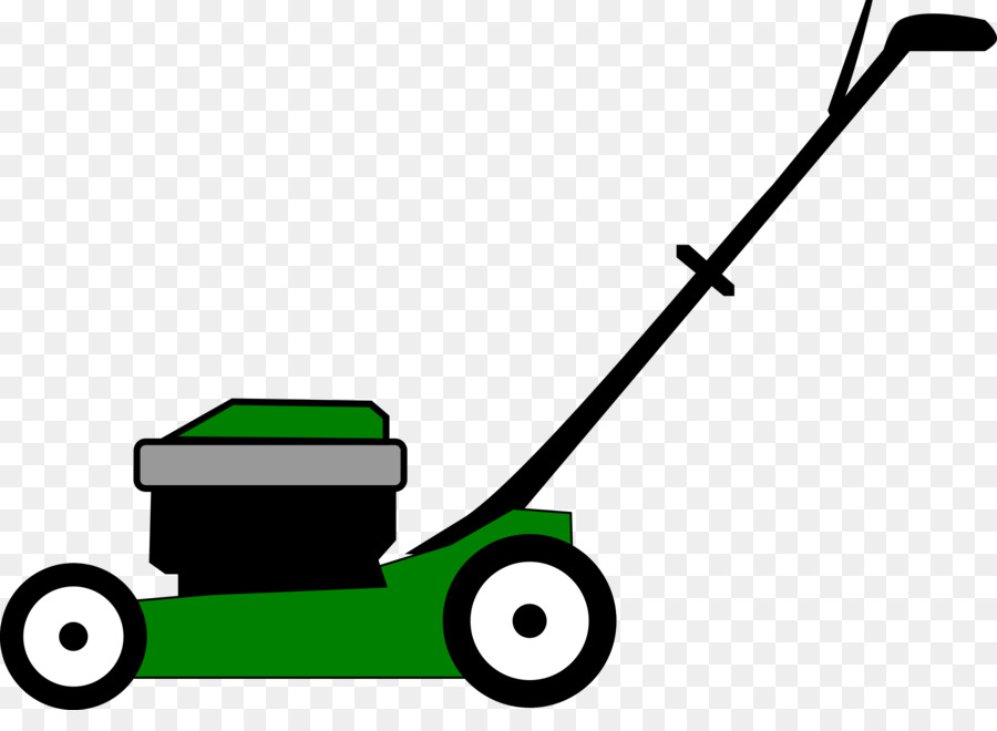 lawn mowers clip art lawn png download 2400 1709 free rh kisspng com lawn mower clipart black and white lawn mowing clip art free