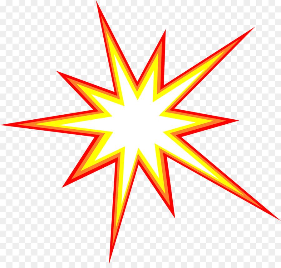 computer icons starburst png download 1024 965 free