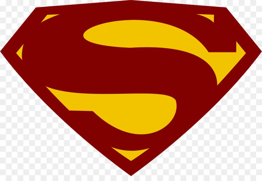 Superman Logo Clark Kent Superman Logo Supermanbatman Superman