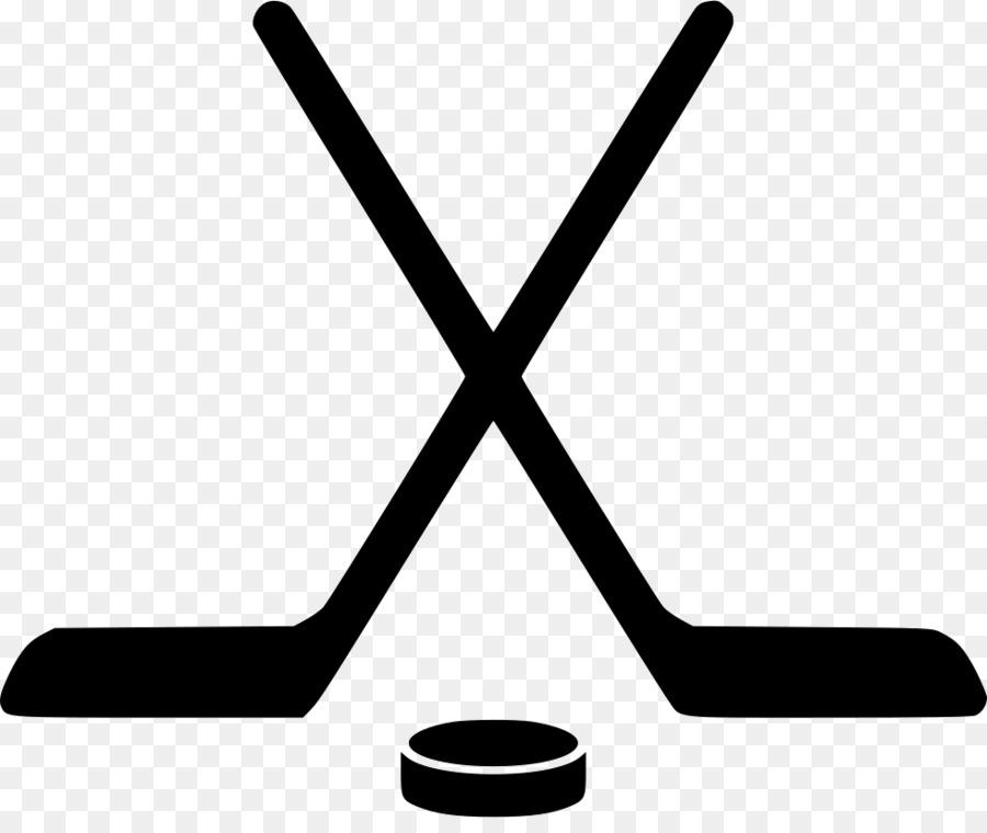 National Hockey League Hockey Sticks Ice Hockey Hockey Puck Field