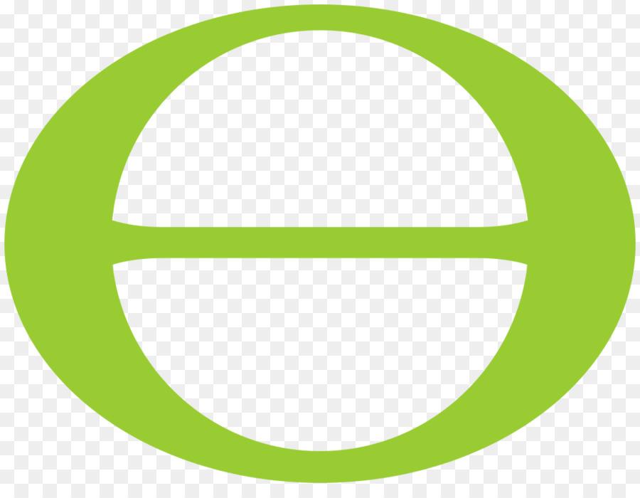 Ecology Flag Symbol Earth Day Environmental Movement Symbols Png