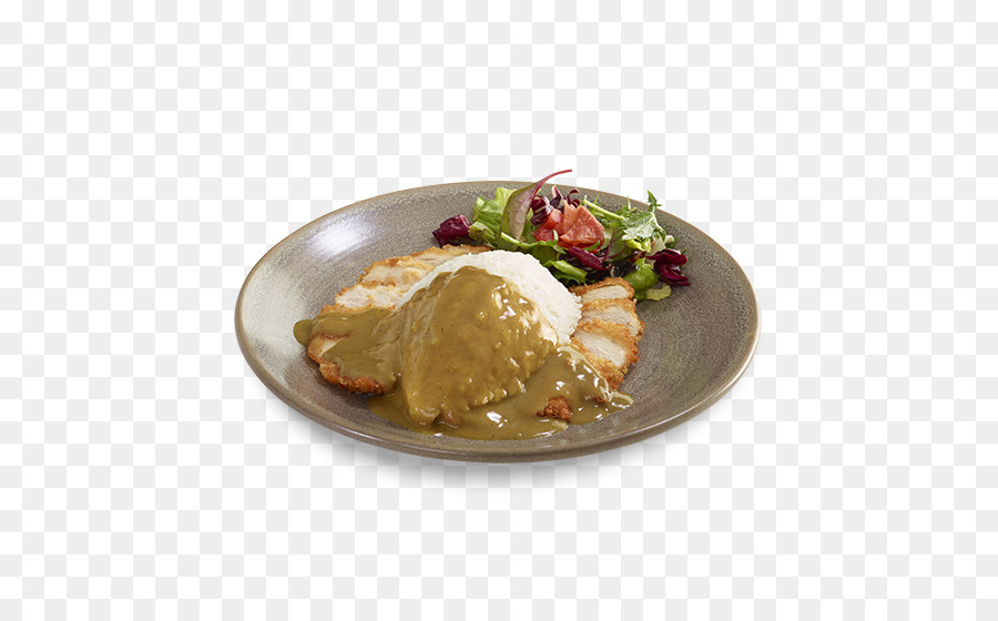 Chicken katsu japanese curry japanese cuisine asian cuisine wagamama chicken katsu japanese curry japanese cuisine asian cuisine wagamama chicken curry forumfinder Image collections