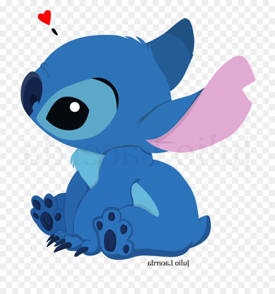 Stitch Lilo Pelekai iPhone The Walt Disney Company Wallpaper - stitch png download - 844*946 - Free Transparent Stitch png Download.