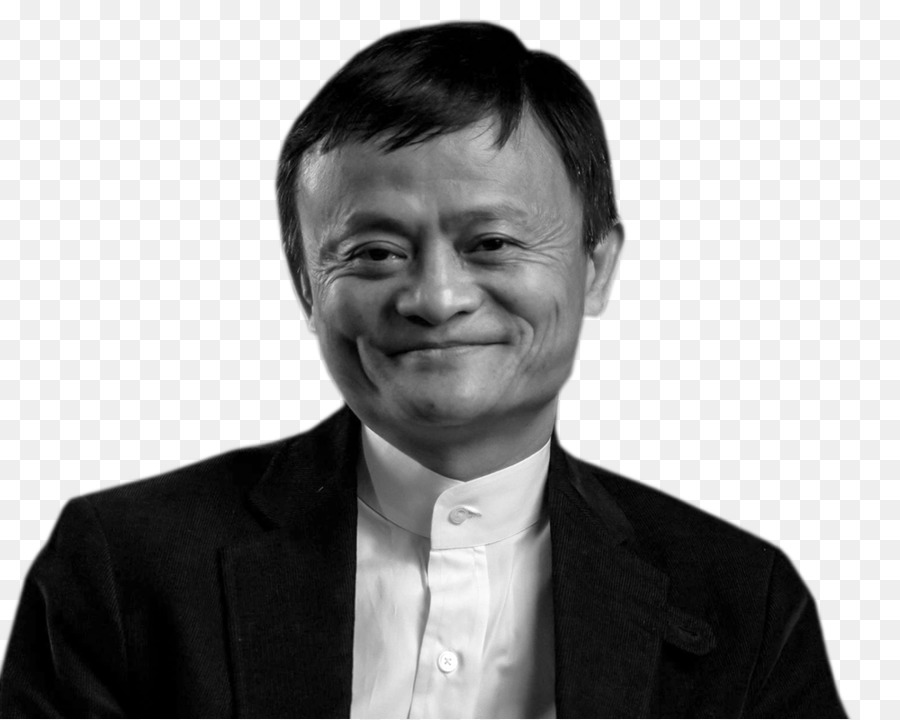 Jack Ma China Alibaba Group Business Ant Financial Jack Png