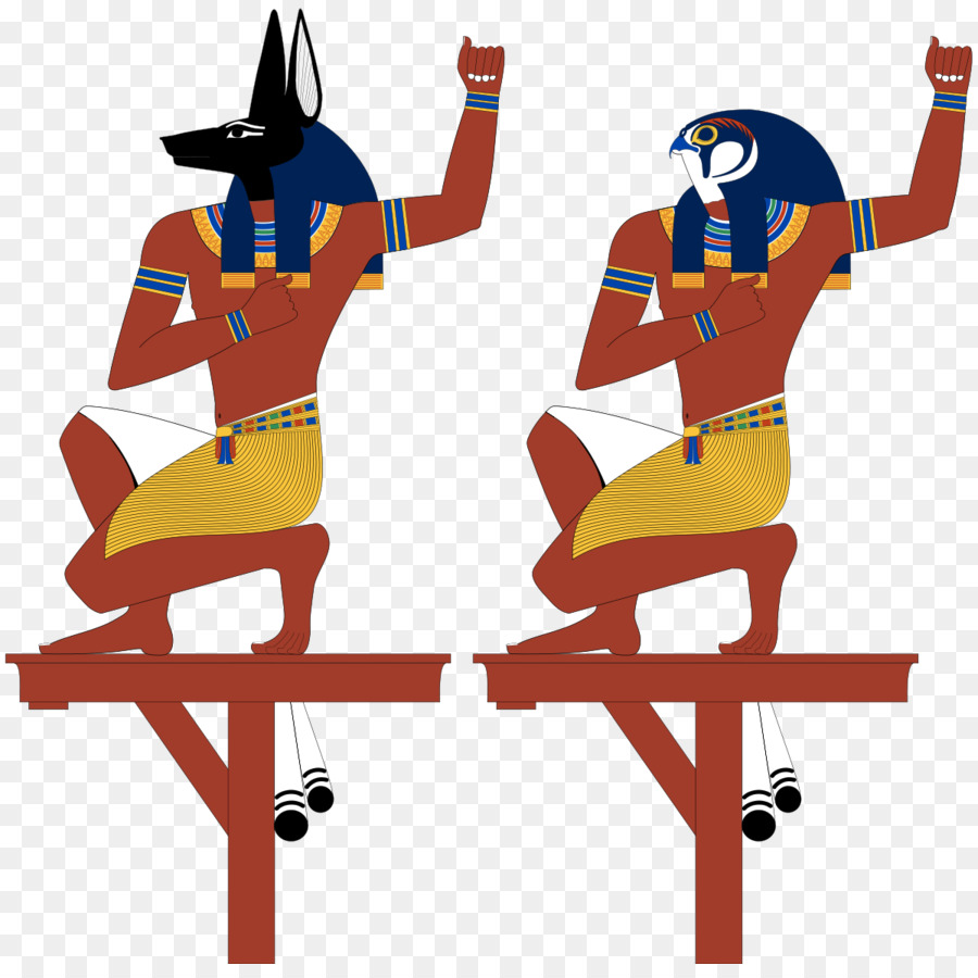 Souls of pe and nekhen ancient egypt pyramid texts upper egypt souls of pe and nekhen ancient egypt pyramid texts upper egypt egyptian gods publicscrutiny Image collections