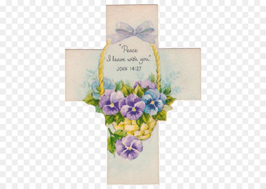 Easter christian cross resurrection of jesus happiness clip art easter christian cross resurrection of jesus happiness clip art jewish holidays m4hsunfo