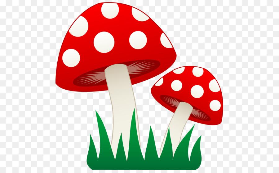 mushroom morchella clip art fungi png download 541 550 free rh kisspng com Tree Clip Art Cat Clip Art