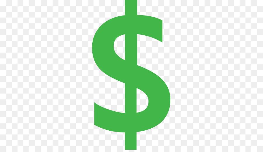 De Pago De Dinero Dólar De Los Estados Unidos De Ahorro