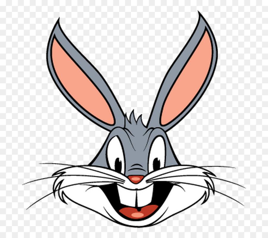 bugs bunny cartoon clip art bugs bunny png download 800 800 rh kisspng com bugs bunny clip art free download bugs bunny clip art images
