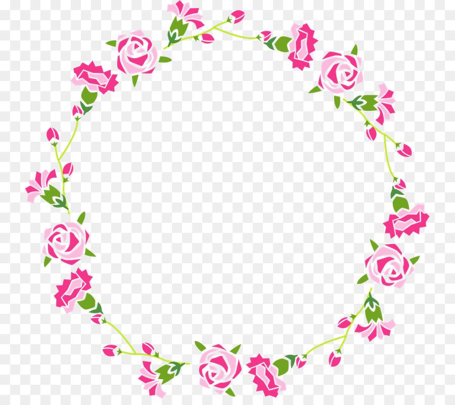 flor marco clip art las flores color pastel 800 787 transparente png descargar gratis coca cola clip art free logo coca cola clip art free logo