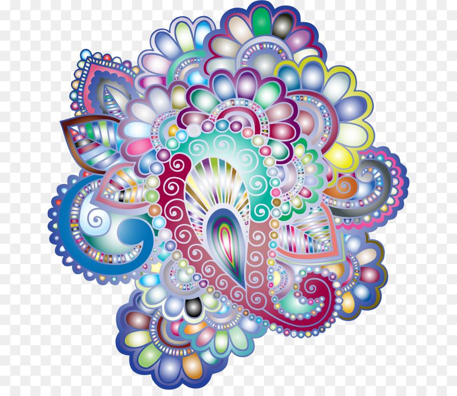 Tato Henna Mehndi Wallpaper Desktop Henna Unduh Seni Visual