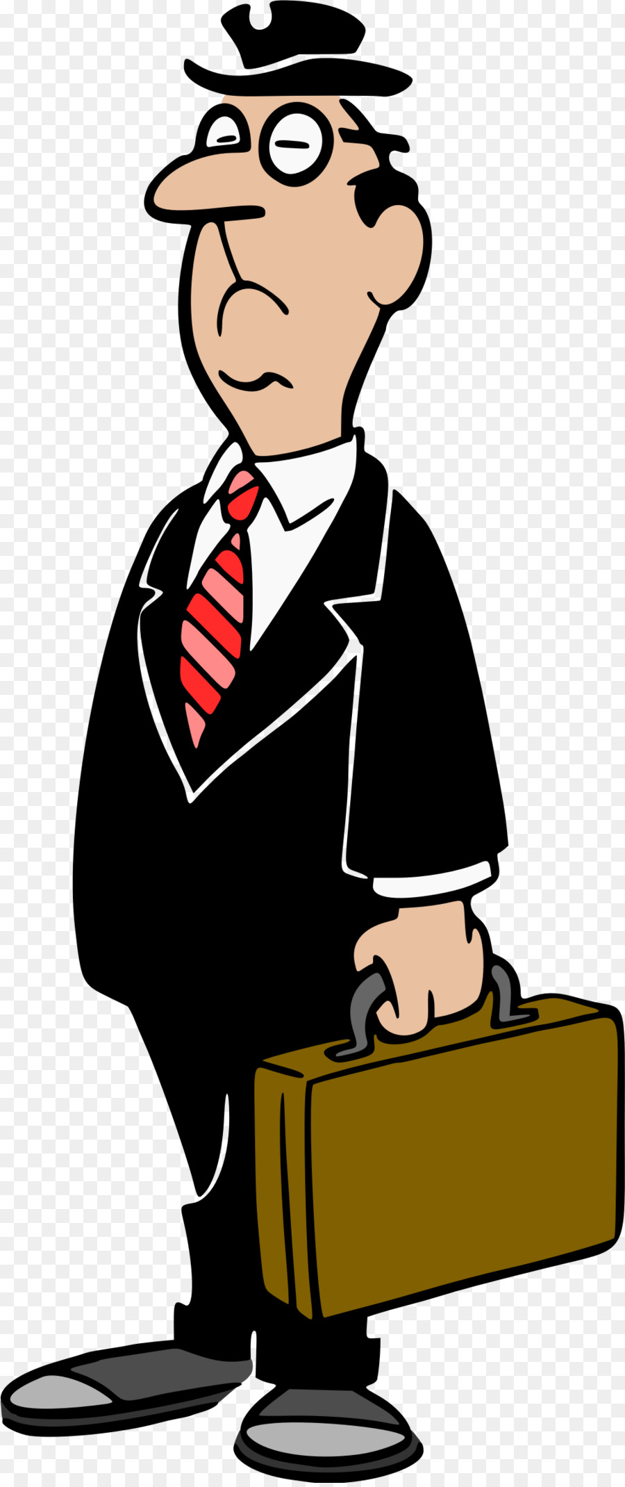 businessperson computer icons clip art business man png download rh kisspng com Clip Art Free Downloads Free Clip Are