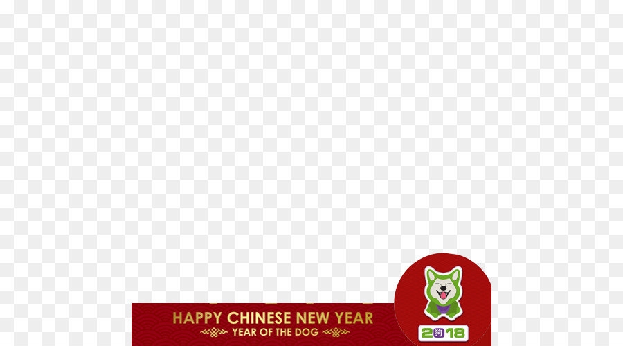 Chinese New Year Picture Frames New Year\'s Day Mid-Autumn Festival ...
