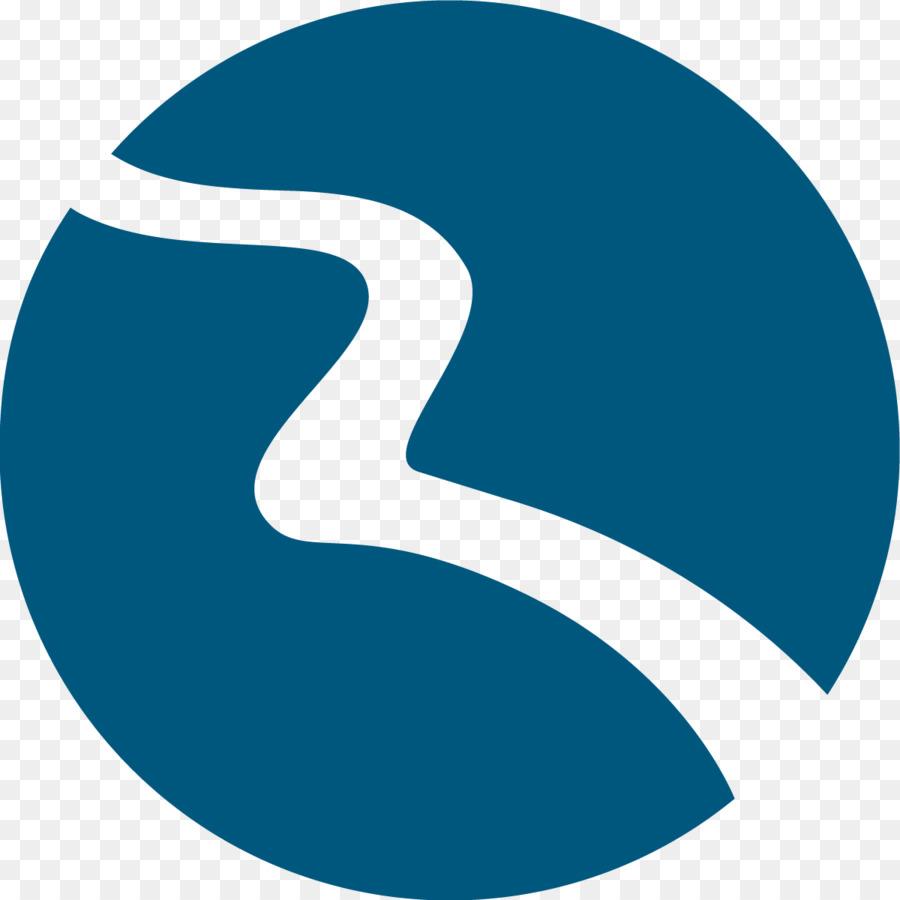 river computer icons symbol clip art river png download 1200 rh kisspng com clip art river tube clipart riverboats