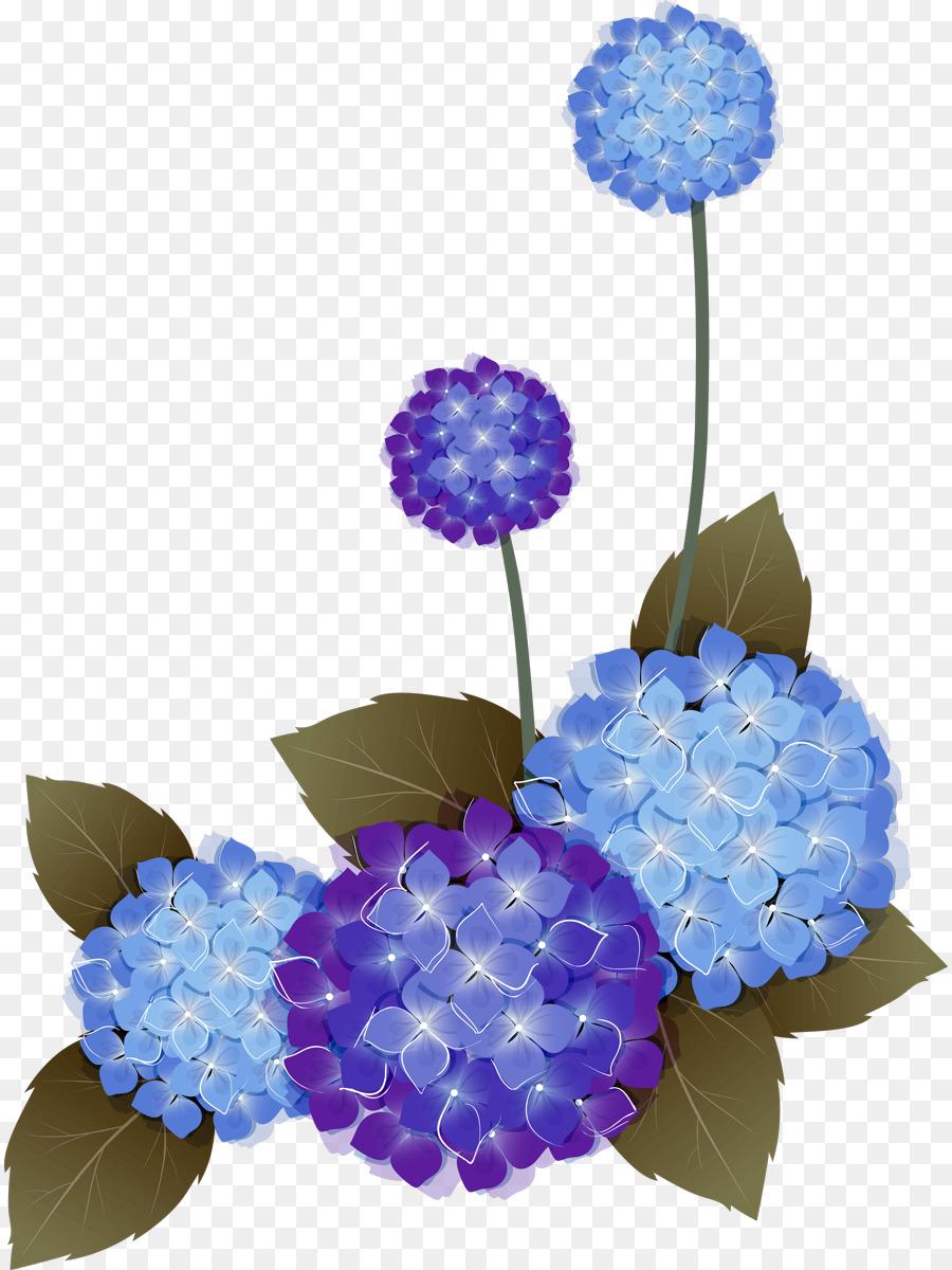 Flower wreath hydrangea png download 8921200 free transparent flower wreath hydrangea izmirmasajfo