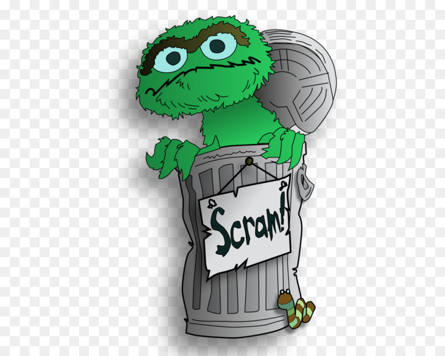 oscar the grouch 90th academy awards grouches oscars png download rh kisspng com Clip Art of Oscar Poster Oscar Art Work