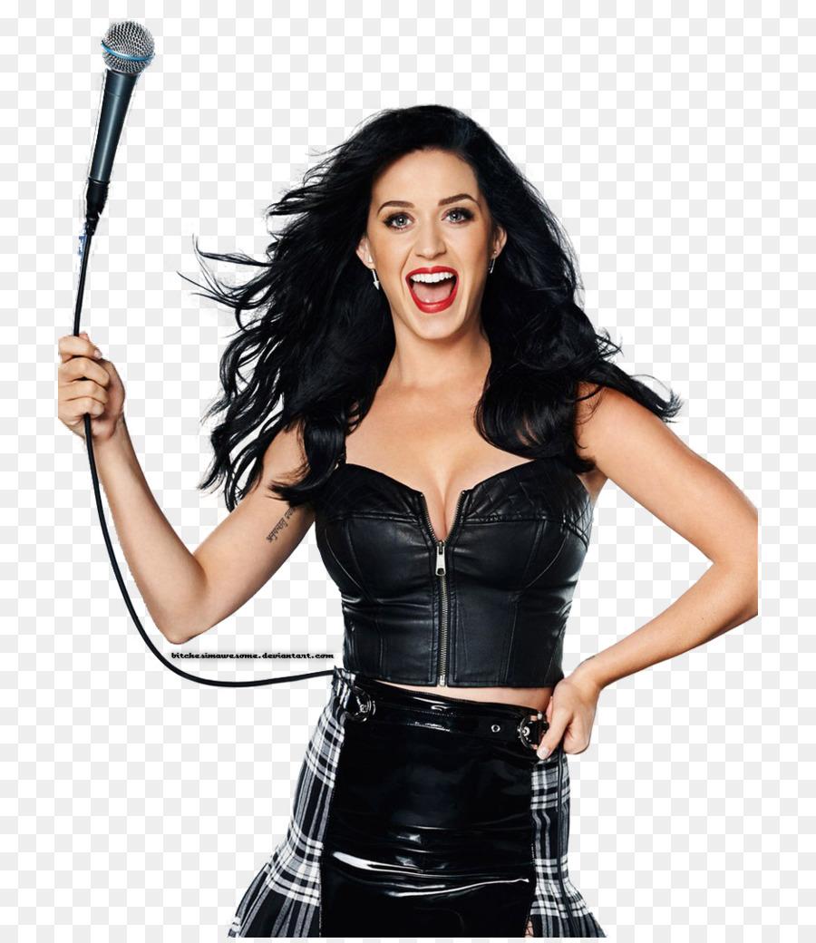 Celebrity Katy Perry naked (38 photo), Pussy, Paparazzi, Instagram, bra 2017