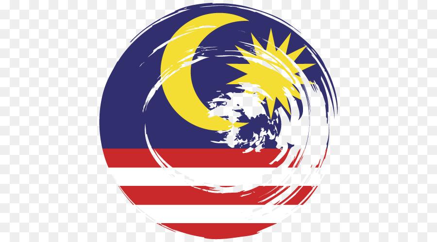 Pusat Internet 1 Malaysia Igan Hari Merdeka Indian Independence Day