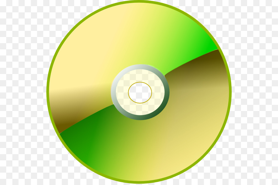 compact disc cd rom disk storage clip art cd png download 600 rh kisspng com
