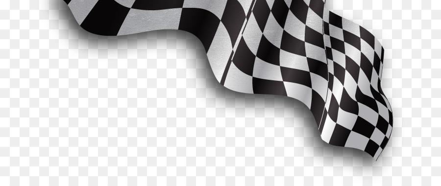 Racing Flags Auto Clip Art