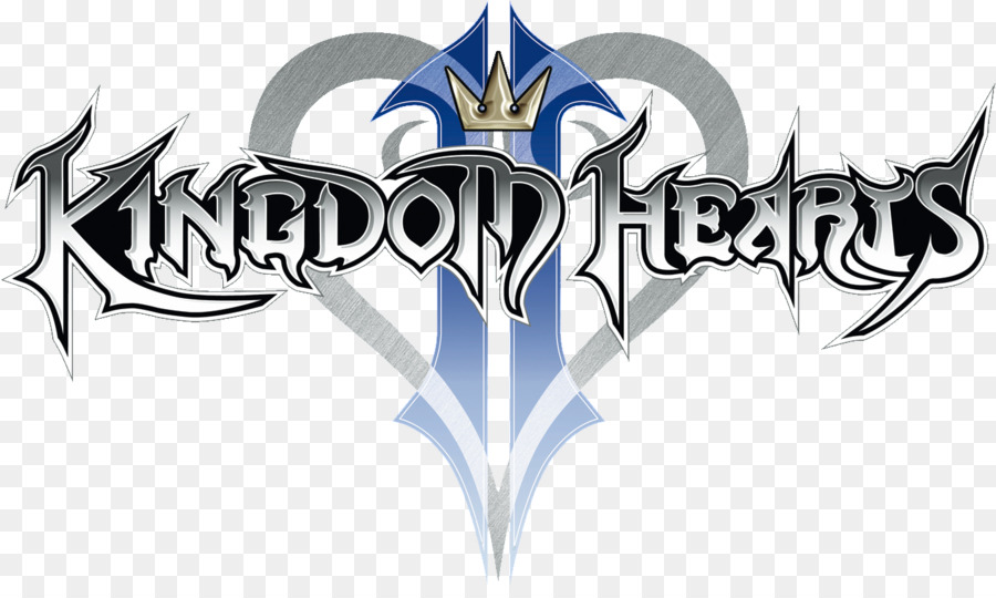 Kingdom Hearts Ii Kingdom Hearts Chain Of Memories Kingdom Hearts